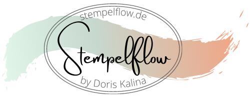 Stempelflow